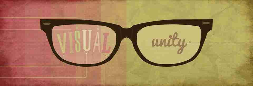 Visual Unity