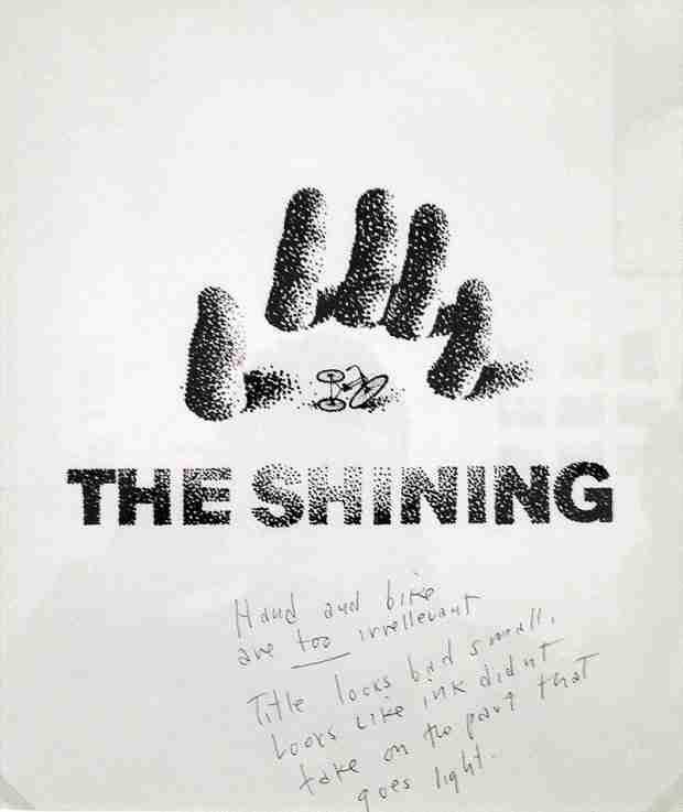 theshining-620x737