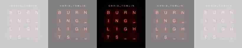 Burning-Lights