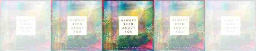 album-reviews-fellowship