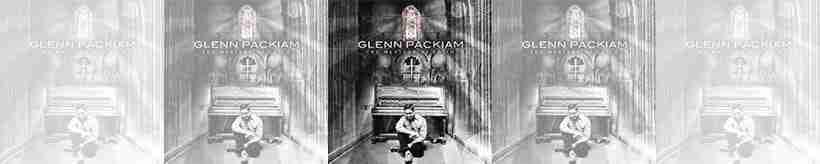 Glenn-Packiam