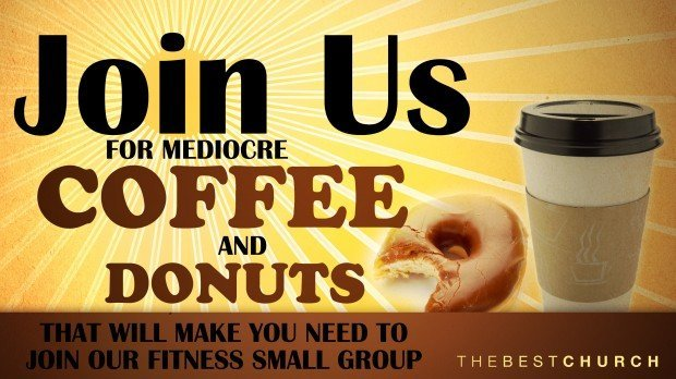 Join-Us-620x348
