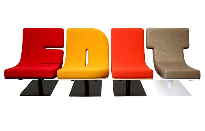 Typographic-furniture-1