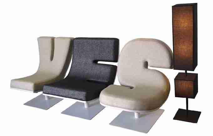 Typographic-furniture-2