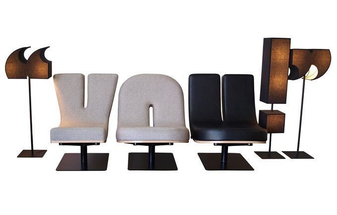 Typographic-furniture_1