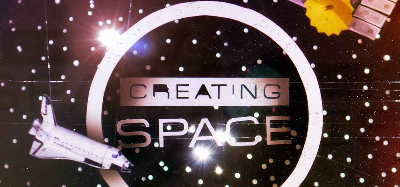 CreatingSpace_small