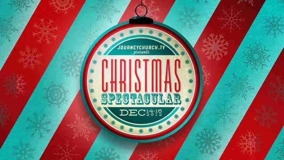 Spectacular_2012_-_Video