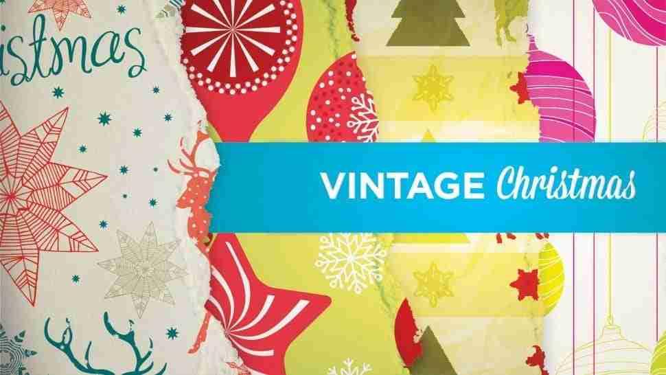 Vintage-Christmas-1080