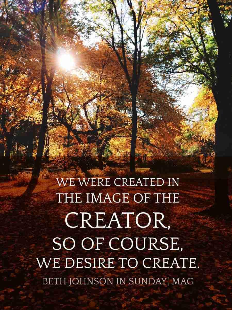 Image-of-Creator