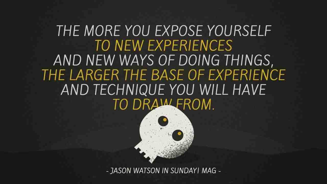 Jason-Watson-Quote