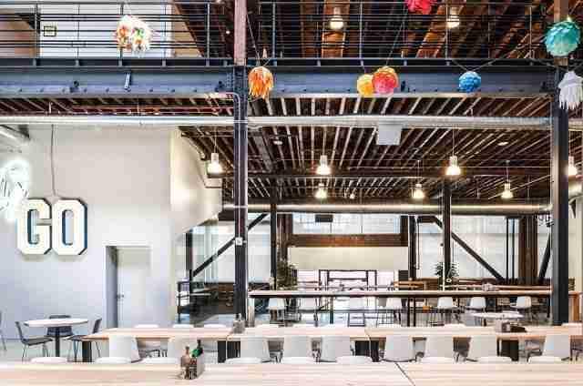 Pinterest-Office-Architecture10-640x424