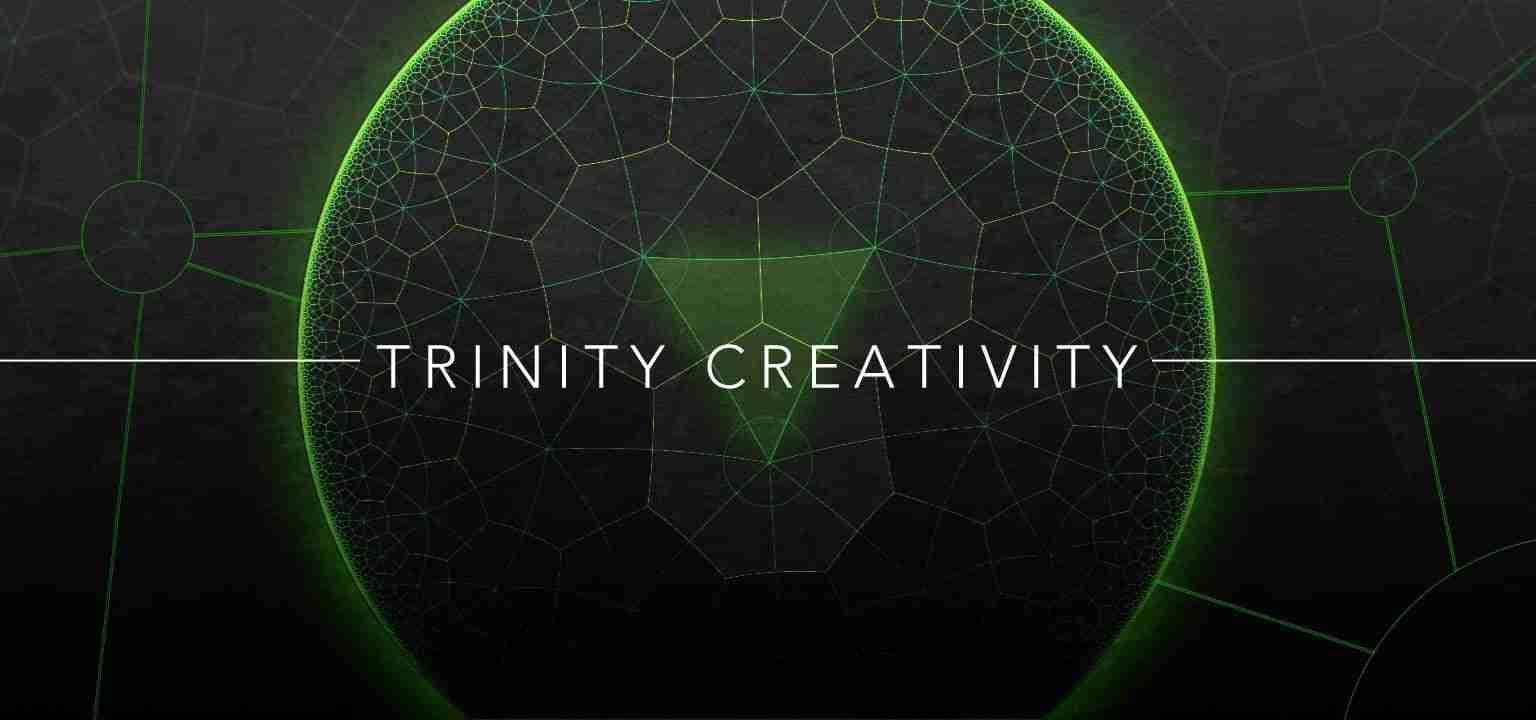 Trinity Creativity