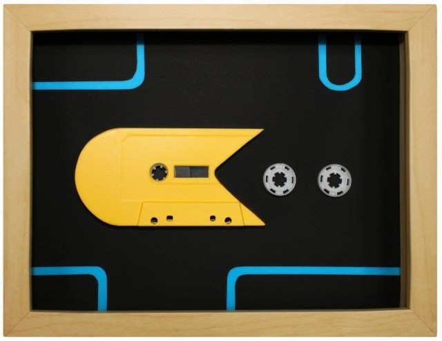 Cassette-Relooking-by-Benoit-Jammes-7-640x494