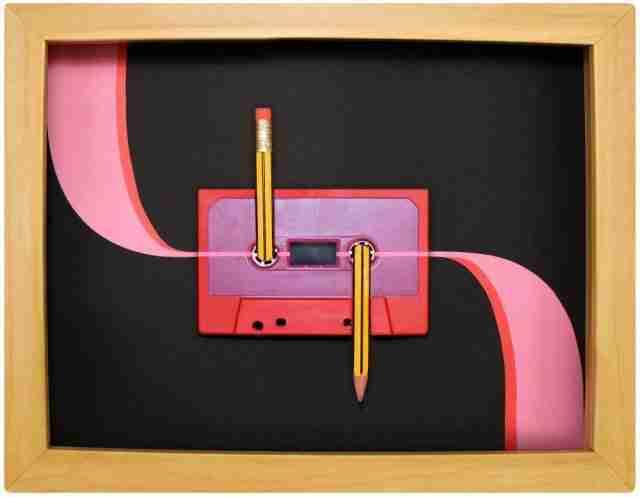 Cassette-Relooking-by-Benoit-Jammes-8-640x497