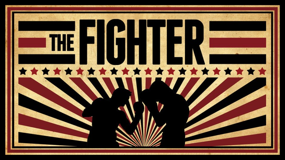 theFighter_Final