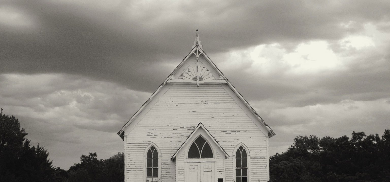 What Son of God Gets Right (and Your Church Probably Gets Wrong)