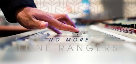 No-More-Lone-Rangers
