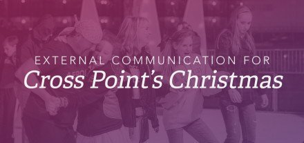 12.-External-Communication-about-Cross-Point's-Christmas