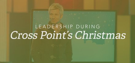 5.-Leadership-During-Cross-Point's-Christmas