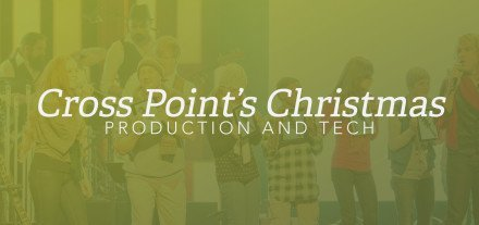 6.-Cross-Points-Church's-Christmas-Production-and-Tech