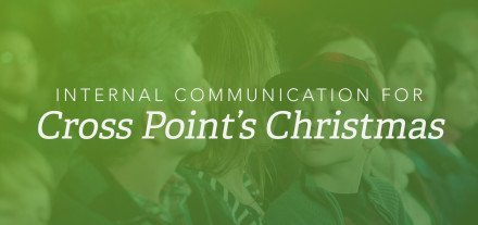 7.-Internal-Communication-about-Cross-Point's-Christmas