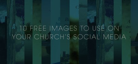 10-Free-Social-Media-Images-to-Use