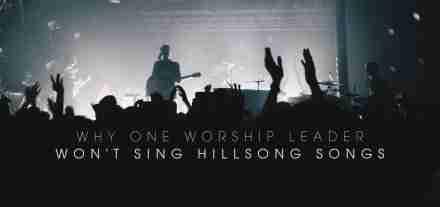 Hillsong-Songs