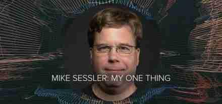 Mike-Sessler