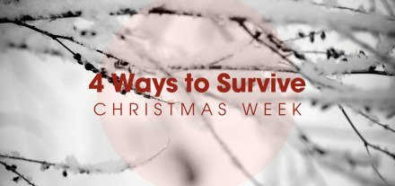 Survive-Christmas