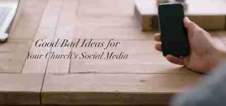 GoodBad-Ideas-Social-Media
