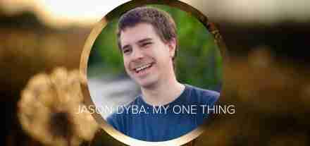 Jason-Dyba