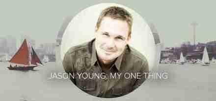 Jason-Young