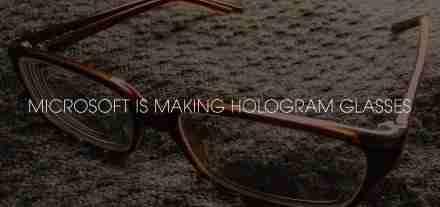 Microsoft's-Hologram-Glasses