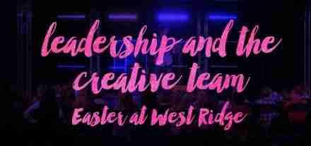 Leadership-and-the-Creative-Team