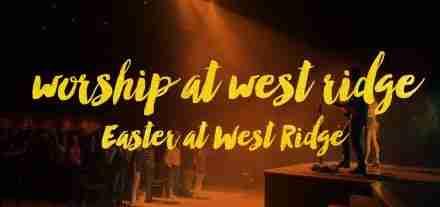 Worship-at-West-Ridge