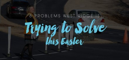6-Problems-West-Ridge-is-Trying-to-Solve