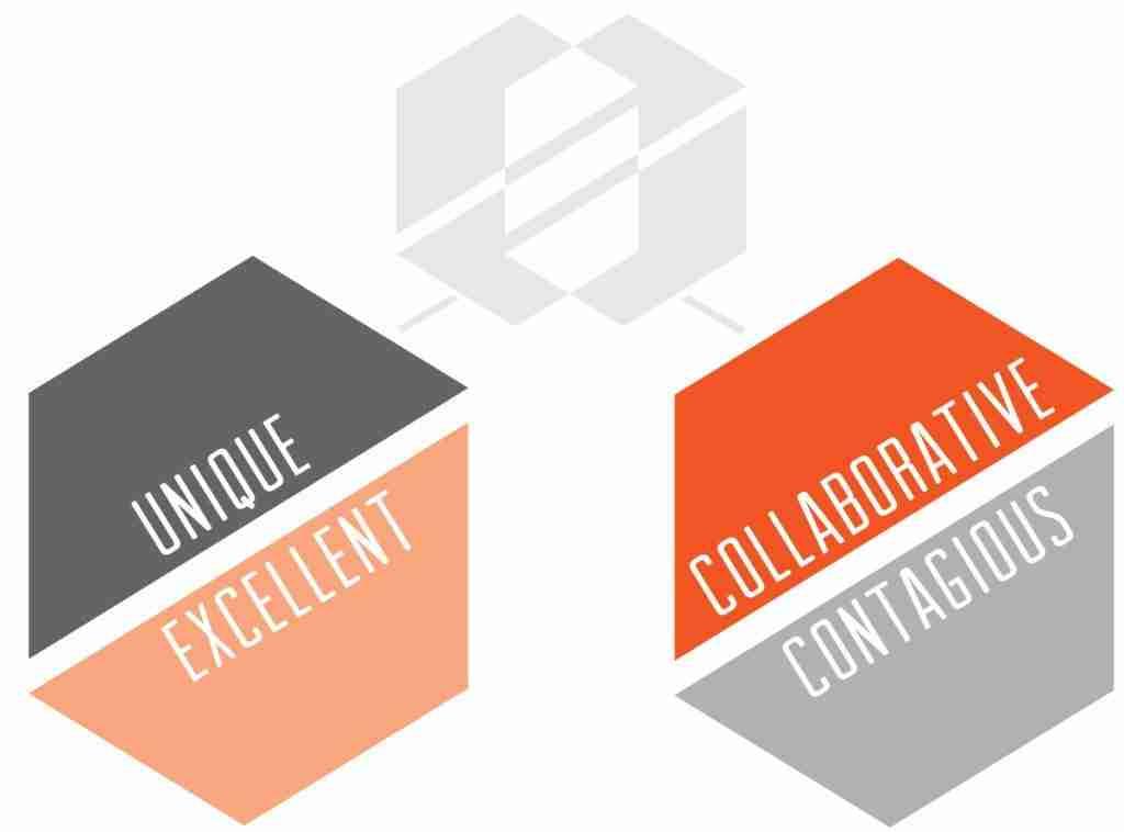 Logo-Core-Values