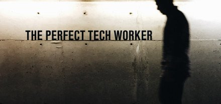 perfect-tech-worker