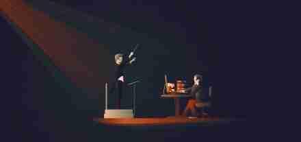 Standards_for_Tech_article_artwork