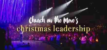 christmas-leadership