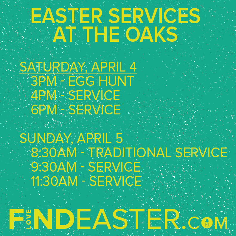 FindEaster Instagram Services-01