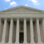 Demystifying the Fair Use Doctrine: The Ultimate Checklist for the Copyright Defense