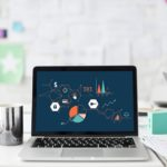 3 Kinds of Social Media Metrics You Need to be Tracking