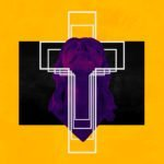 4 Ways to Create Sermon Graphics