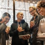 7 Ways To Grow Your Church on Social Today