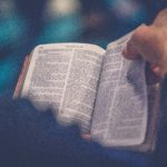 Is Soul Care Missing From Church Tech?