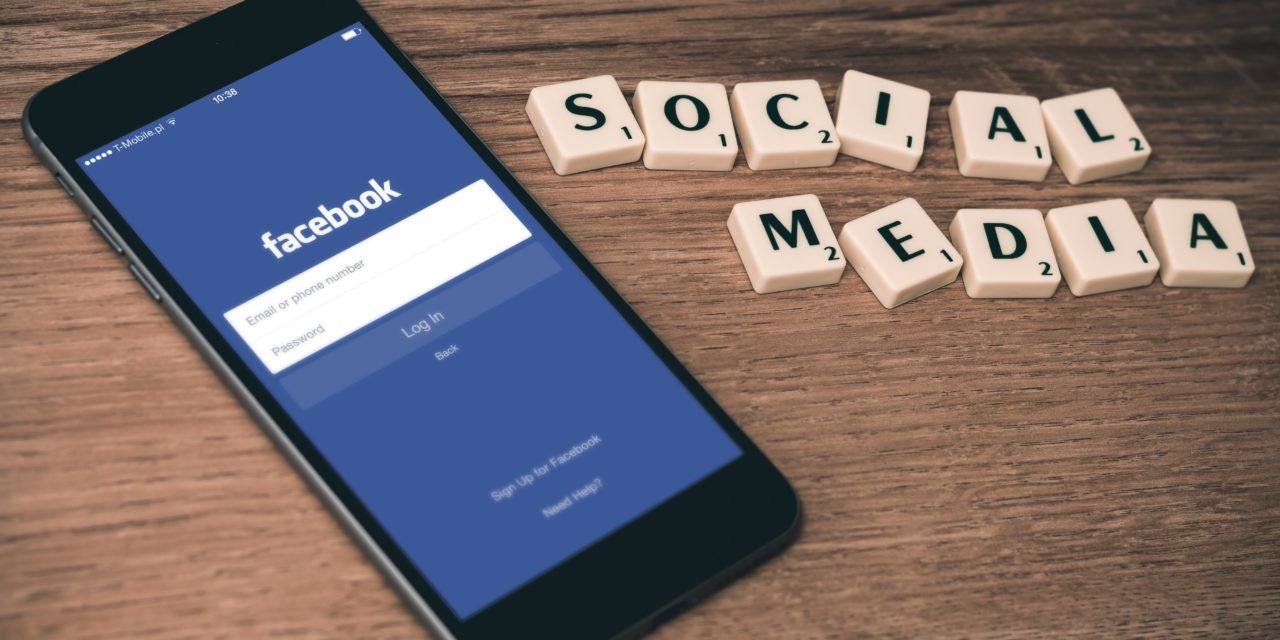 4 Social Media Posts Anyone Can Do Every Day