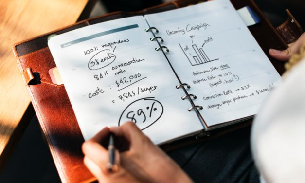 3 Ways Bad Data Destroys Your Ministry