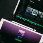 Spotify: The New Mixtape