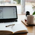 4 Hacks To Quickly Improve Your Writing
